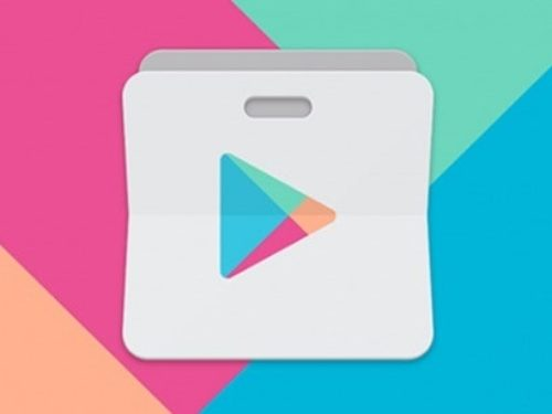 Get the most out of the Android Play Store with these tricks