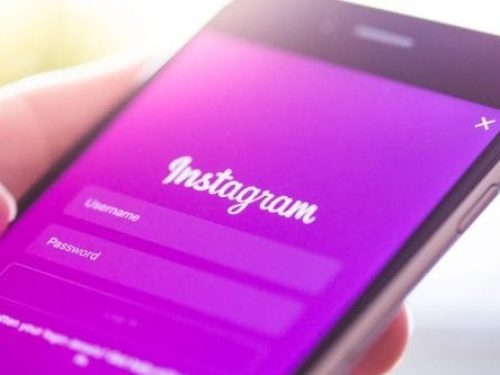 Instagram – New features available now